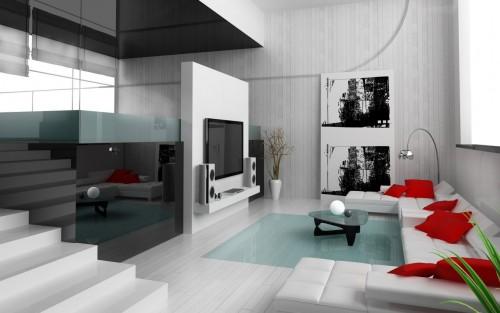 #beautiful #Interior #design