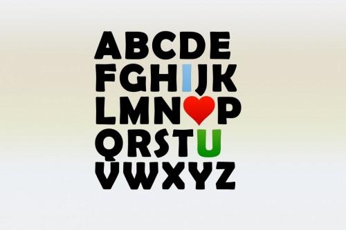 0ef44f8ee6f4bd6db48ea326ef772a73.jpg