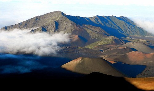 1024px-Haleakala_Peak_Shadow1.jpg