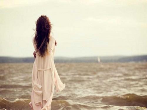 #Love  #Alone  #Girl
