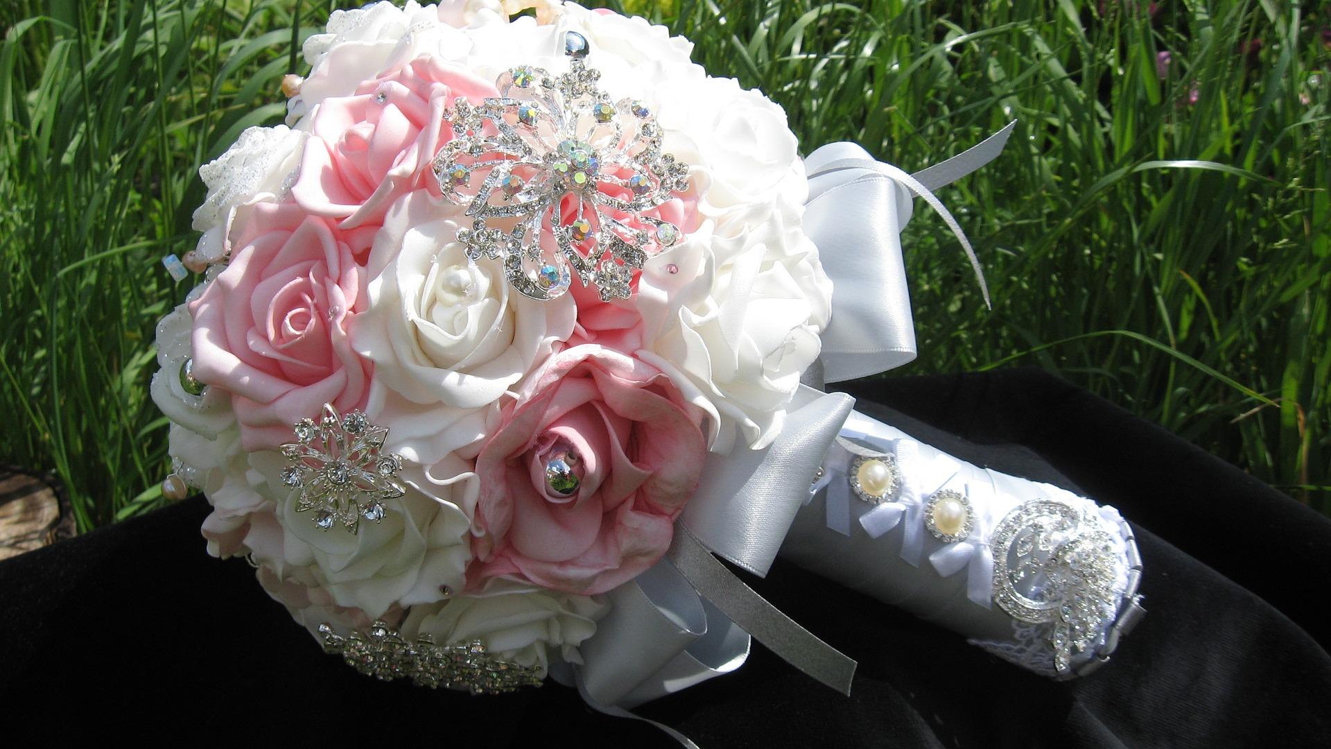небольшая орхидея букеты для невесты фото своими руками дверцы фасады