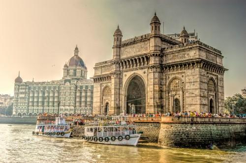 PGT MBA Event Mumbai, Henley,IDP UK Education Fair