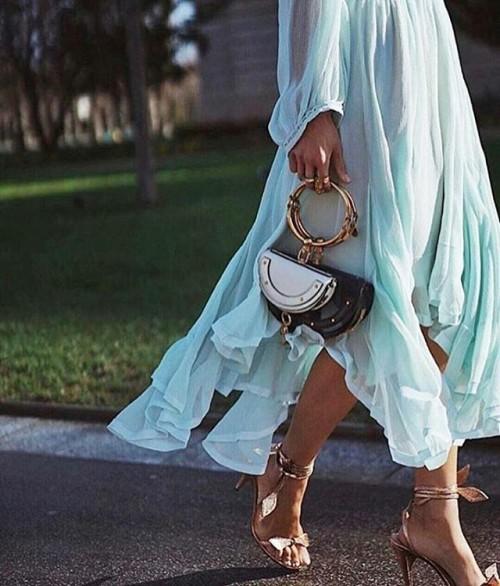 Fashion, Style