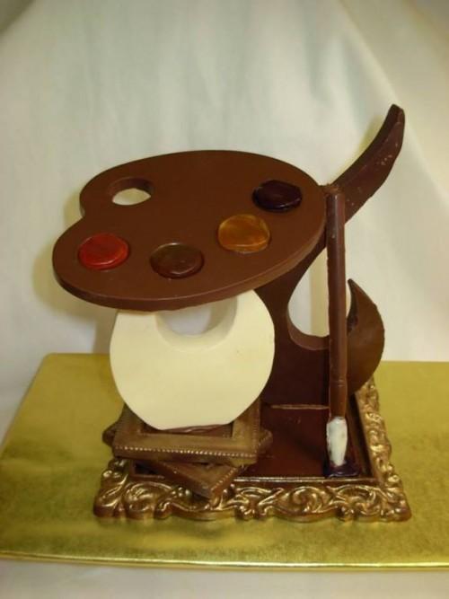 ChocolateArt.jpg