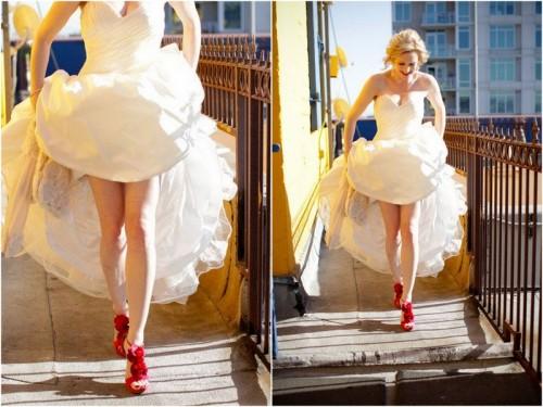 Christmas-Wedding-Bridal-Shoes-1.jpg