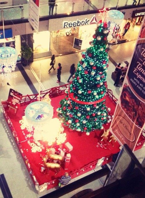 ChristmasCelebartions.jpg