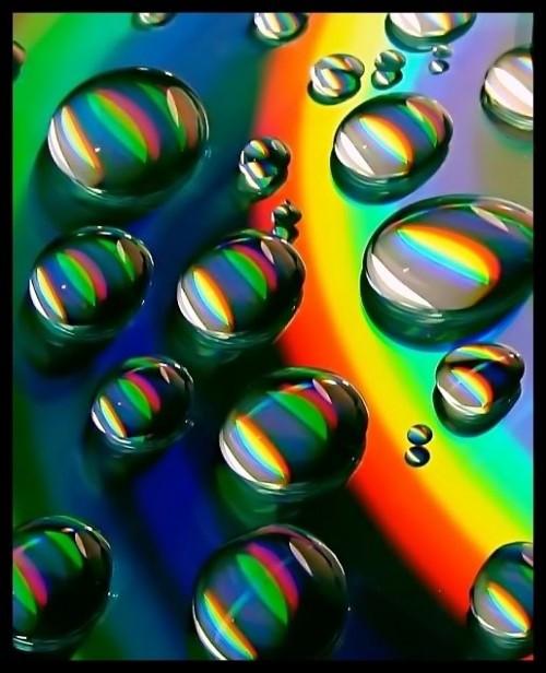ColorfulRainDrops02.jpg