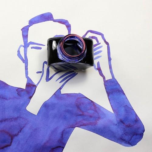 CreativeArtDesign.jpg