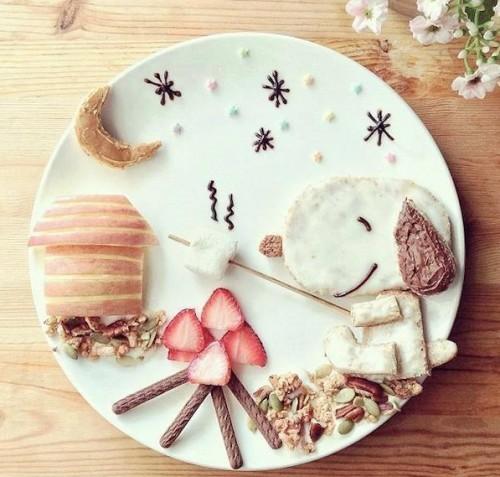 FoodwithCreativity.jpg