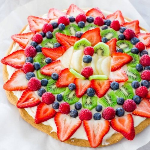 FruitPizza.jpg