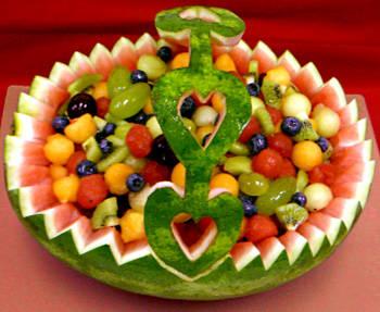 Fruitstyle.jpg