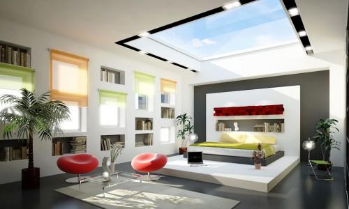 Inspirational-Unique-Bedroom-Interior.jpg