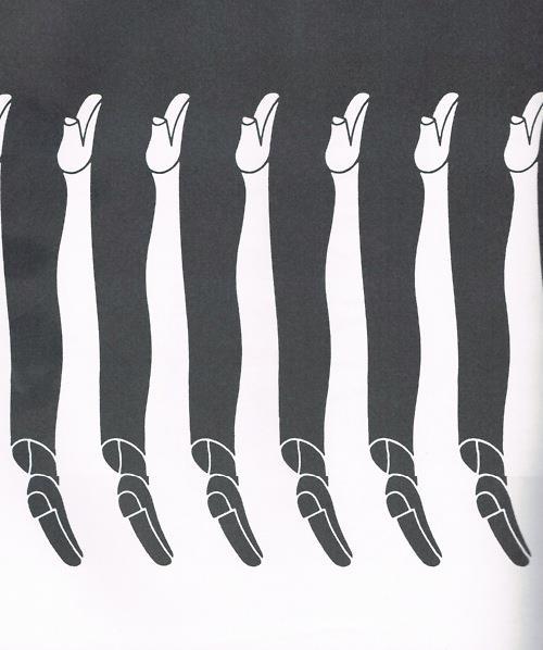 Legs-Optical-Illusion.jpg
