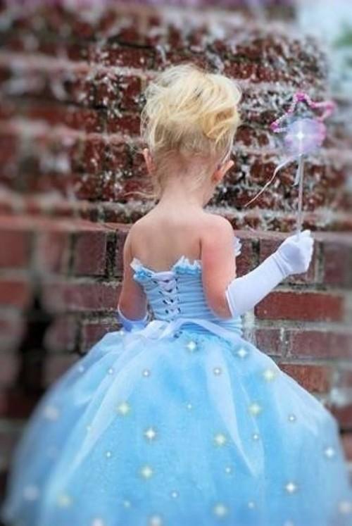 LittleBlueFairy.jpg