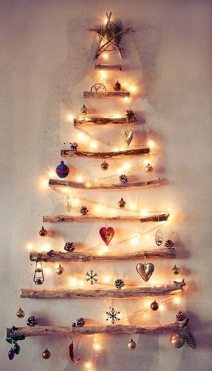 MerryChristmasTreeDecoration.jpg