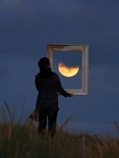 MoonPhotography.jpg