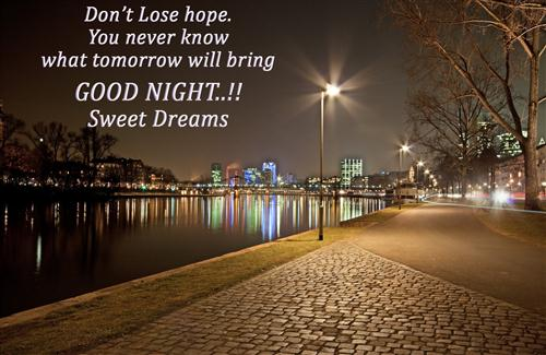 Nice_Quote_on_Dont_Lose_Hop_Good_Night_Thoughts_HD_Wallpapers.jpg