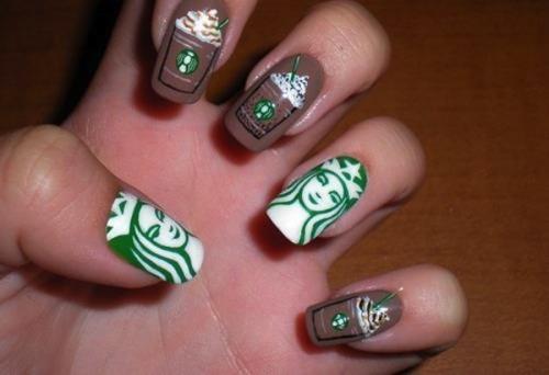 StarbucksNailArt.jpg