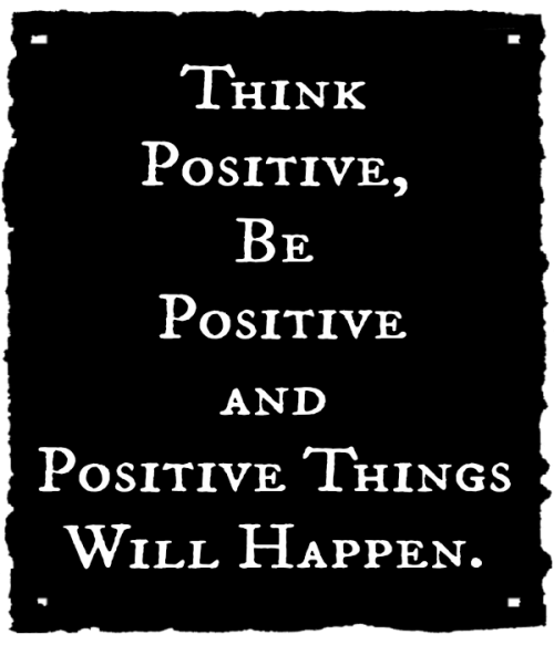 The-dayE28099s-positive-quote.png