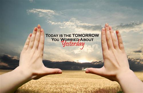 Today_Tomorrow_and_Yesterday_Beautiful_Inspiring_Quotes_HD_Photos.jpg