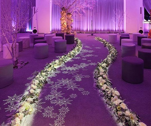 WeddingDecoration.jpg
