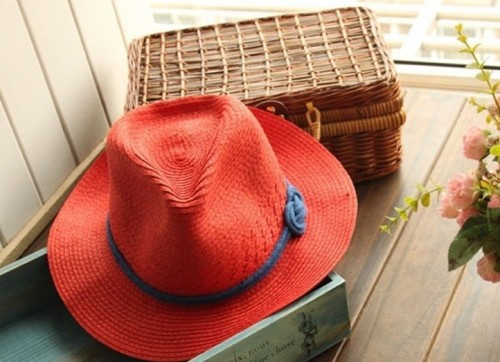 Wholesale-and-Retail-Fashion-Women-Wide-Large-Brim-Floppy-Summer-Beach-fashion-accessories-Sun-Straw-Hat.jpg