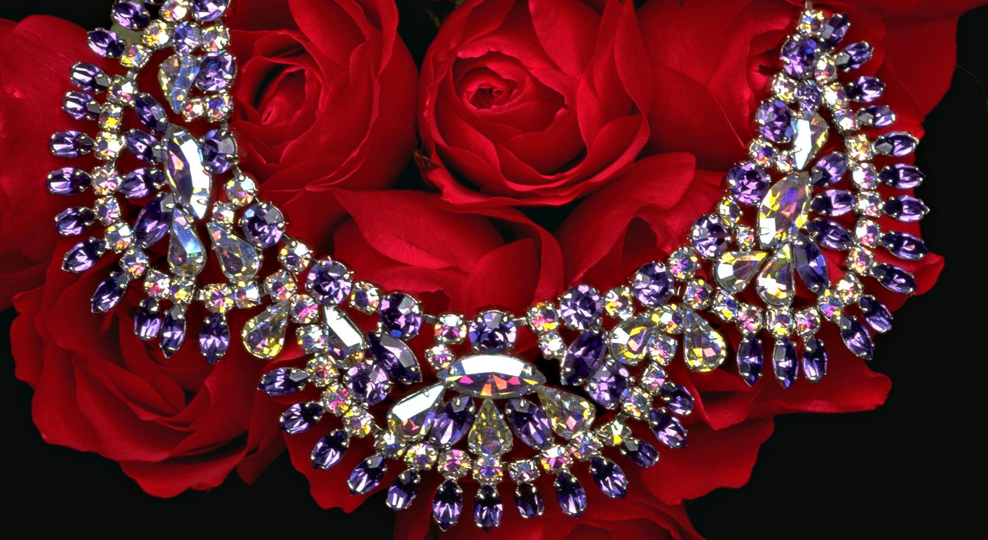 Красивые открытки украшения, кошечкой лили