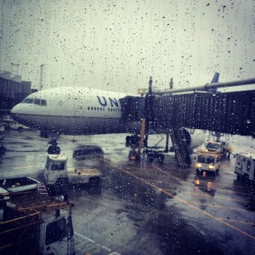 aircraft-589357_640.jpg
