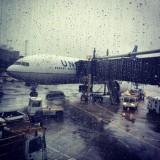 aircraft-589357_640