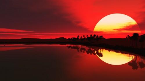 amazing-hd-sunset-.jpg