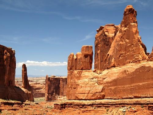 arches-national-park-53621_1280.jpg