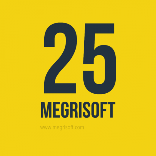 Today @megrisoft founded in chandigarh by @Mohnesh  Happy 25th Birthday Megrisoft!! #web #marketing #seo #apps #london #india #content #Blog
