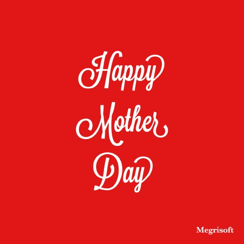 Mother's Day Quotes - Find best happy mothers day wishes, quotes, greeting and status images .