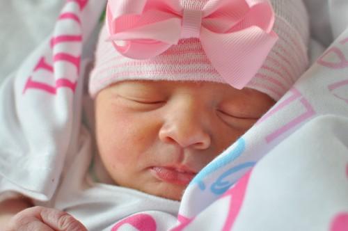 baby-girls-pics-10.jpg