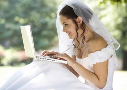 bride-social-media-ning1.jpg