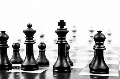 chess-316658_640.jpg