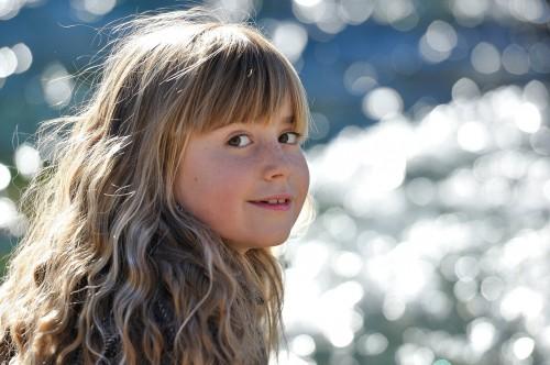 child-hair.jpg