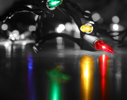 colorsplashholidaylights.jpg