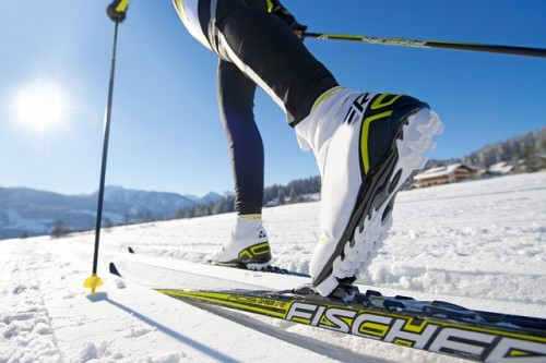 cross-country-skiing-624246_640.jpg