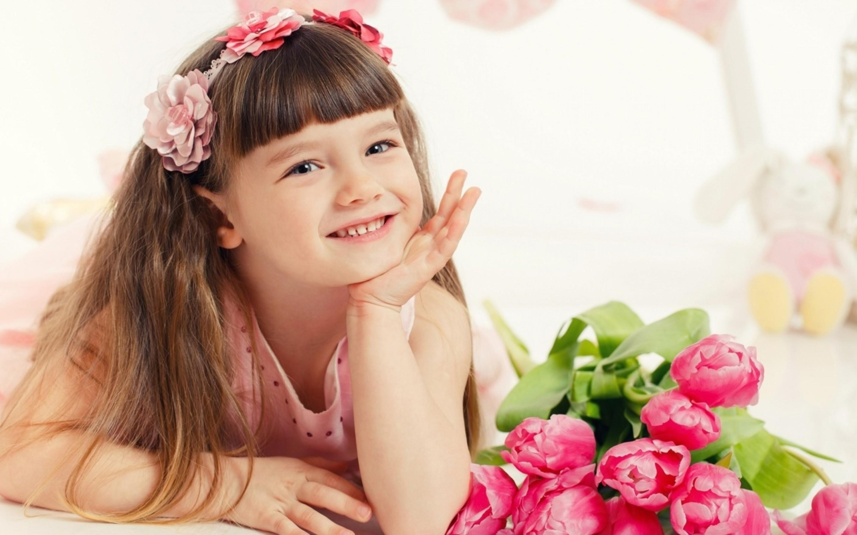 priyankadhariwal - Sweet Baby Girl
