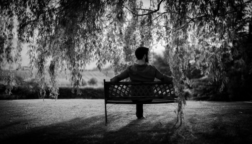 Waiting.......