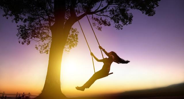 Enjoying life - Instamoz Photo sharing