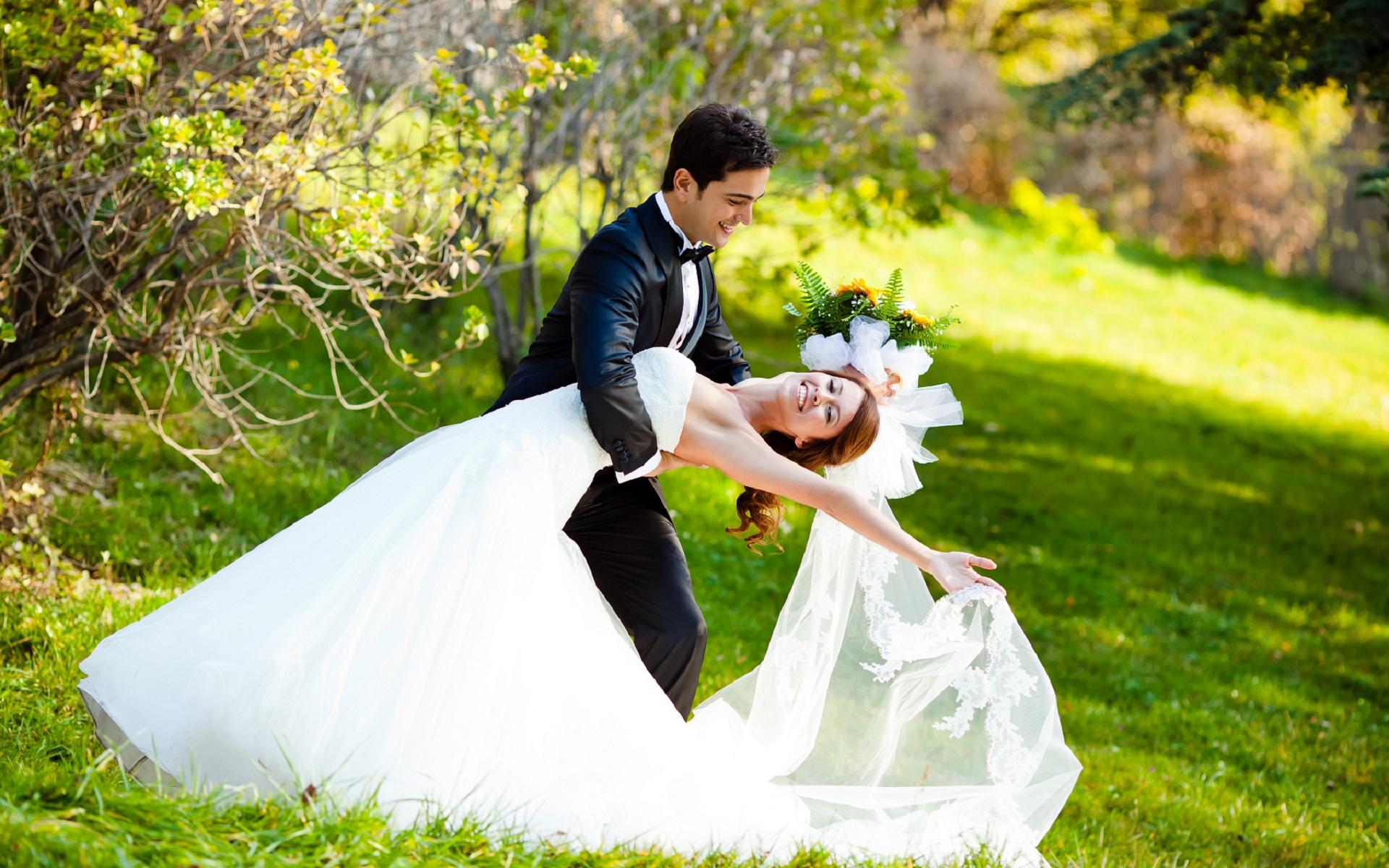 Wedding Couple Wallpapers Hd Inovasingold Com
