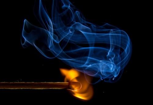 fire-549103_640.jpg