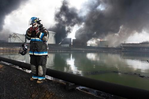 firefighter-590671_640.jpg