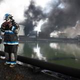 firefighter-590671_640