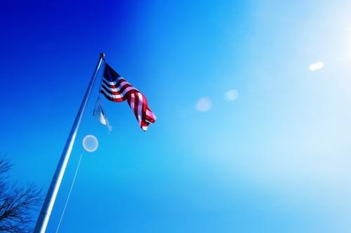 flag-667961_640.jpg