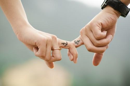 hands-love.jpg