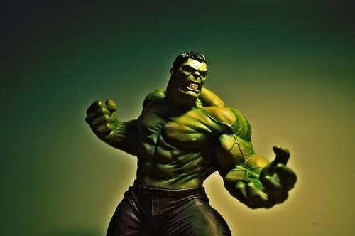 hulk-667988_640.jpg