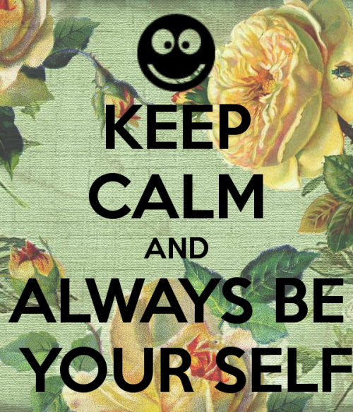 keep-calm-and-always-be-your-self-3.png